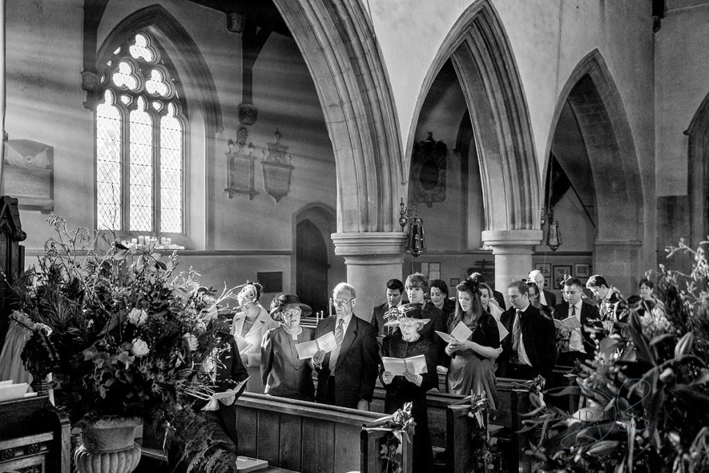 le-manoir-wedding-photographer