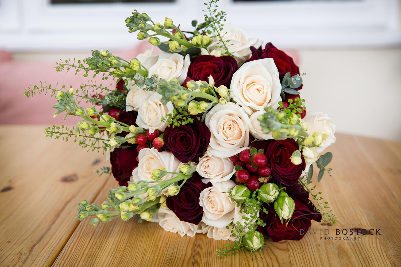 Le_Manoir_Wedding_David_Bostock_04
