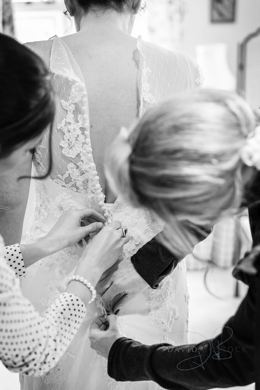 Le_Manoir_Wedding_David_Bostock_05