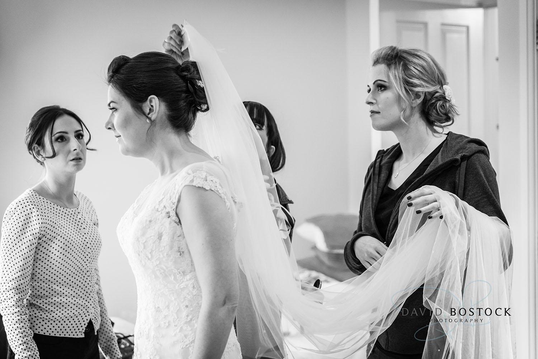 Le_Manoir_Wedding_David_Bostock_06