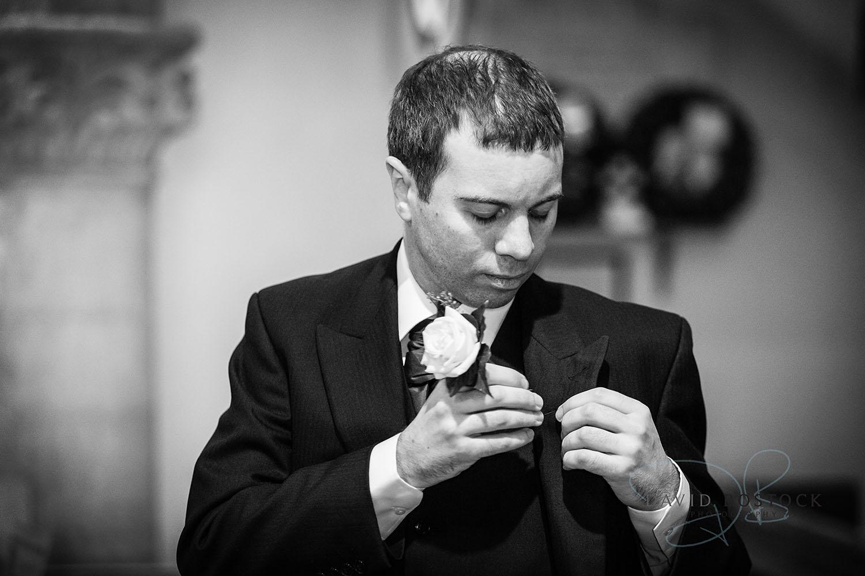 Le_Manoir_Wedding_David_Bostock_09