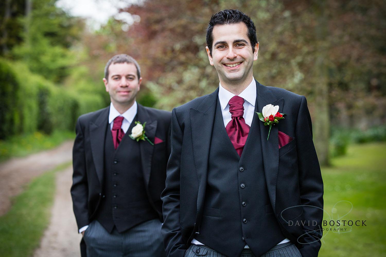 Le_Manoir_Wedding_David_Bostock_10