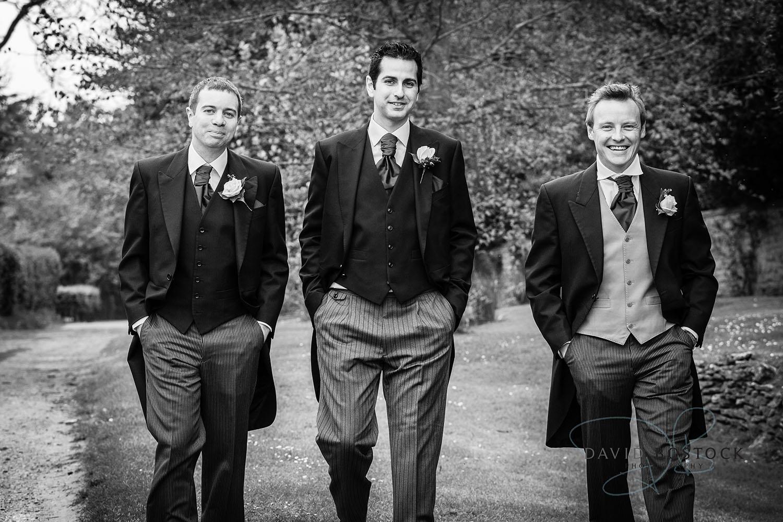 Le_Manoir_Wedding_David_Bostock_11
