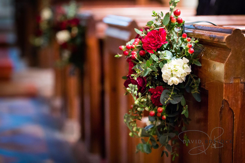 Le_Manoir_Wedding_David_Bostock_15