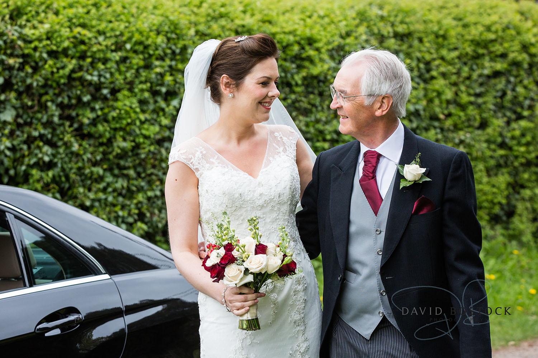 Le_Manoir_Wedding_David_Bostock_17