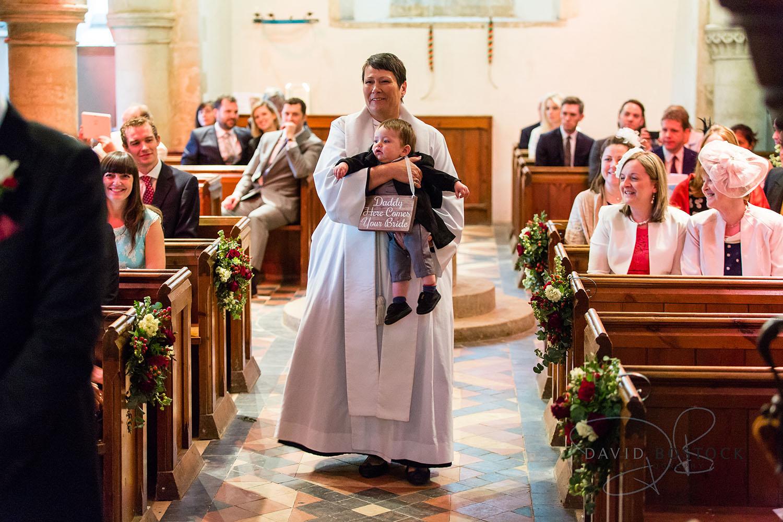 Le_Manoir_Wedding_David_Bostock_18