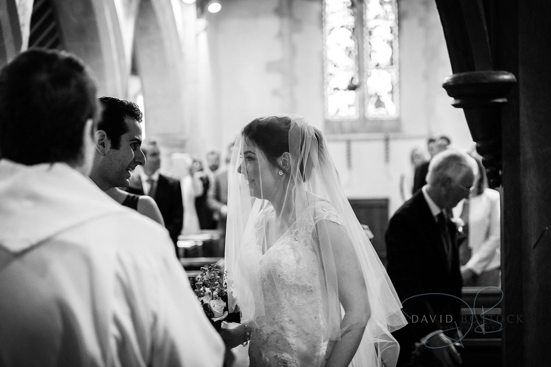 Le_Manoir_Wedding_David_Bostock_19