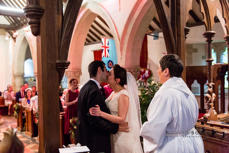 Le_Manoir_Wedding_David_Bostock_21
