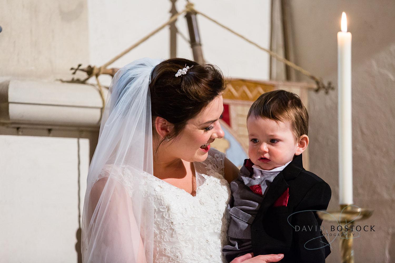 Le_Manoir_Wedding_David_Bostock_22