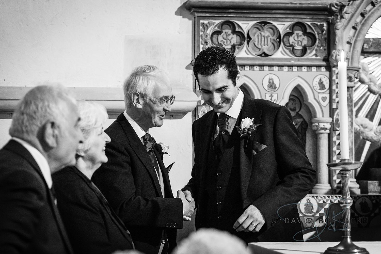 Le_Manoir_Wedding_David_Bostock_23