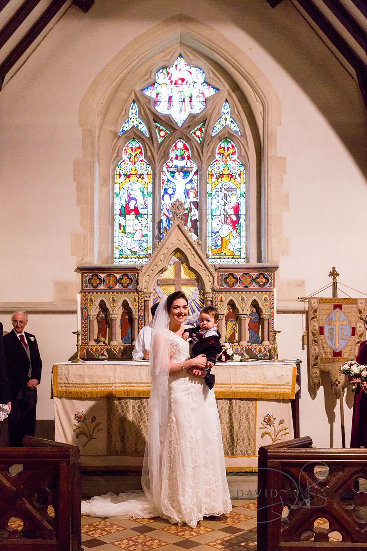 Le_Manoir_Wedding_David_Bostock_25
