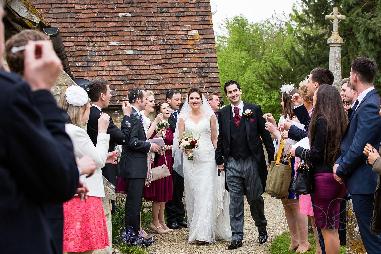 Le_Manoir_Wedding_David_Bostock_27