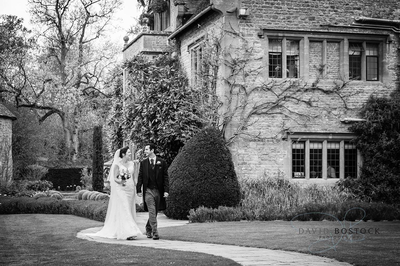 Le_Manoir_Wedding_David_Bostock_28