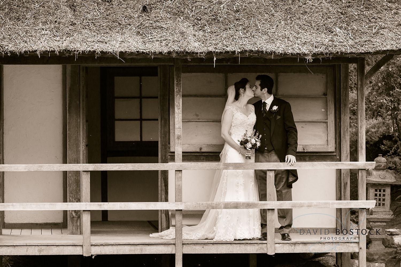 Le_Manoir_Wedding_David_Bostock_29