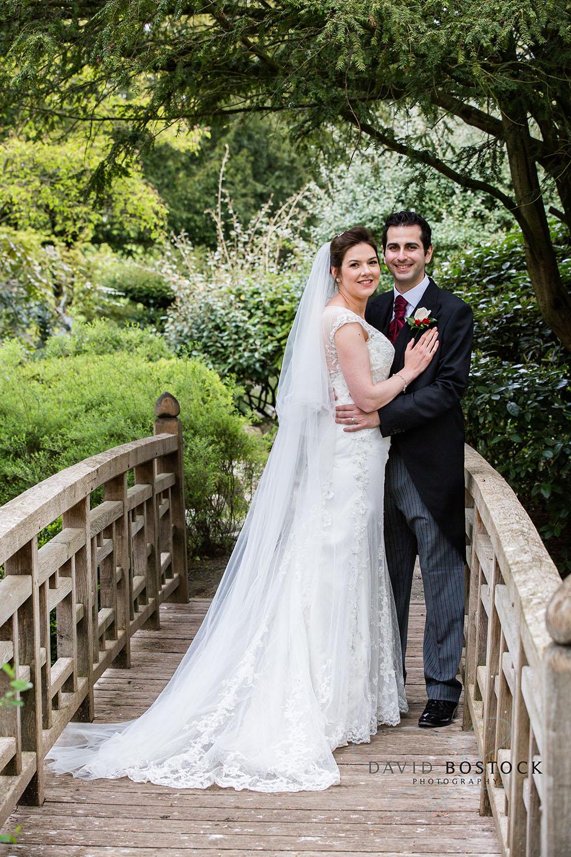 Le_Manoir_Wedding_David_Bostock_30