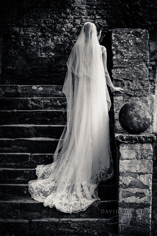 Le_Manoir_Wedding_David_Bostock_31