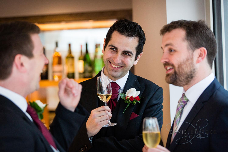 Le_Manoir_Wedding_David_Bostock_35