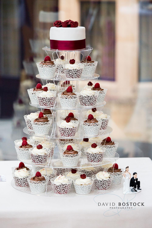Le_Manoir_Wedding_David_Bostock_36