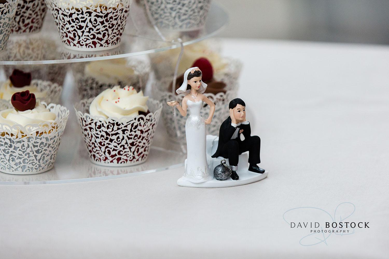 Le_Manoir_Wedding_David_Bostock_37