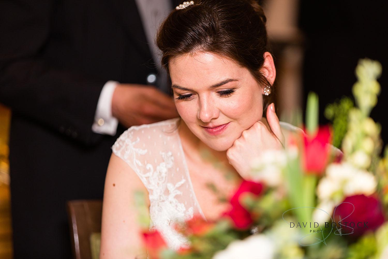 Le_Manoir_Wedding_David_Bostock_40