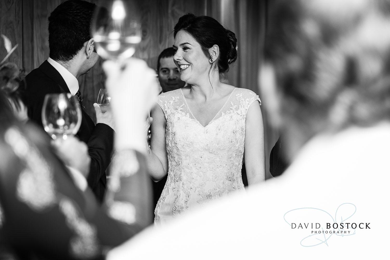 Le_Manoir_Wedding_David_Bostock_41